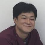 宮嵜 泰人 先生